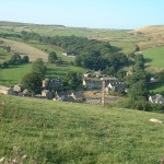 lothersdale 150x150 Photos