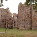 thirlwall castle 150x150 Photos